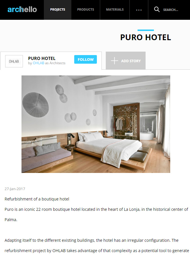 archello_puro-hotel_enero2017