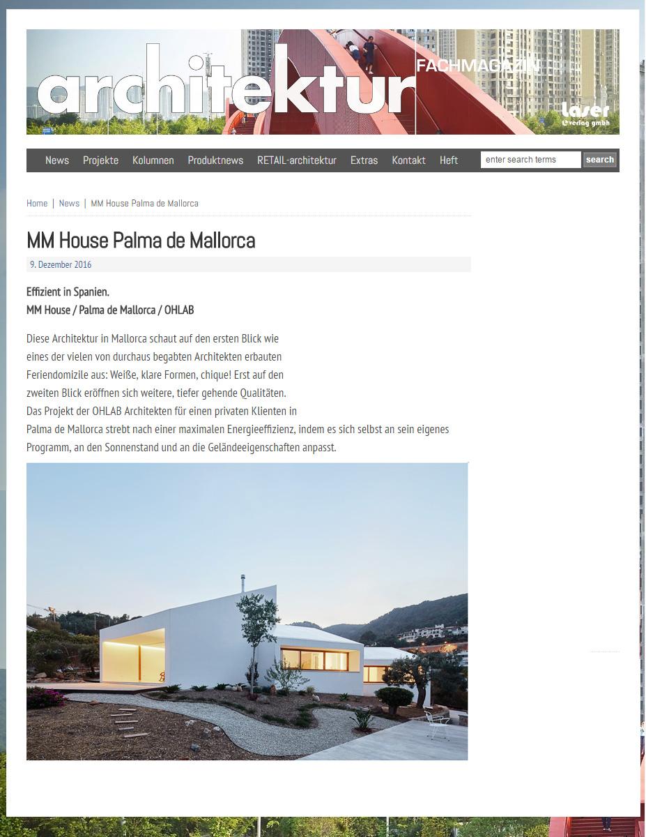 architektur_mmhouse_dic2016