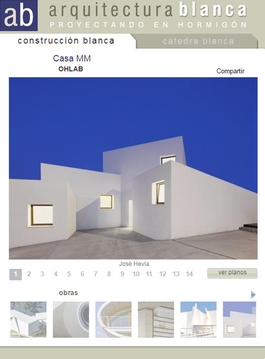 arquitectura-blanca_casa-mm