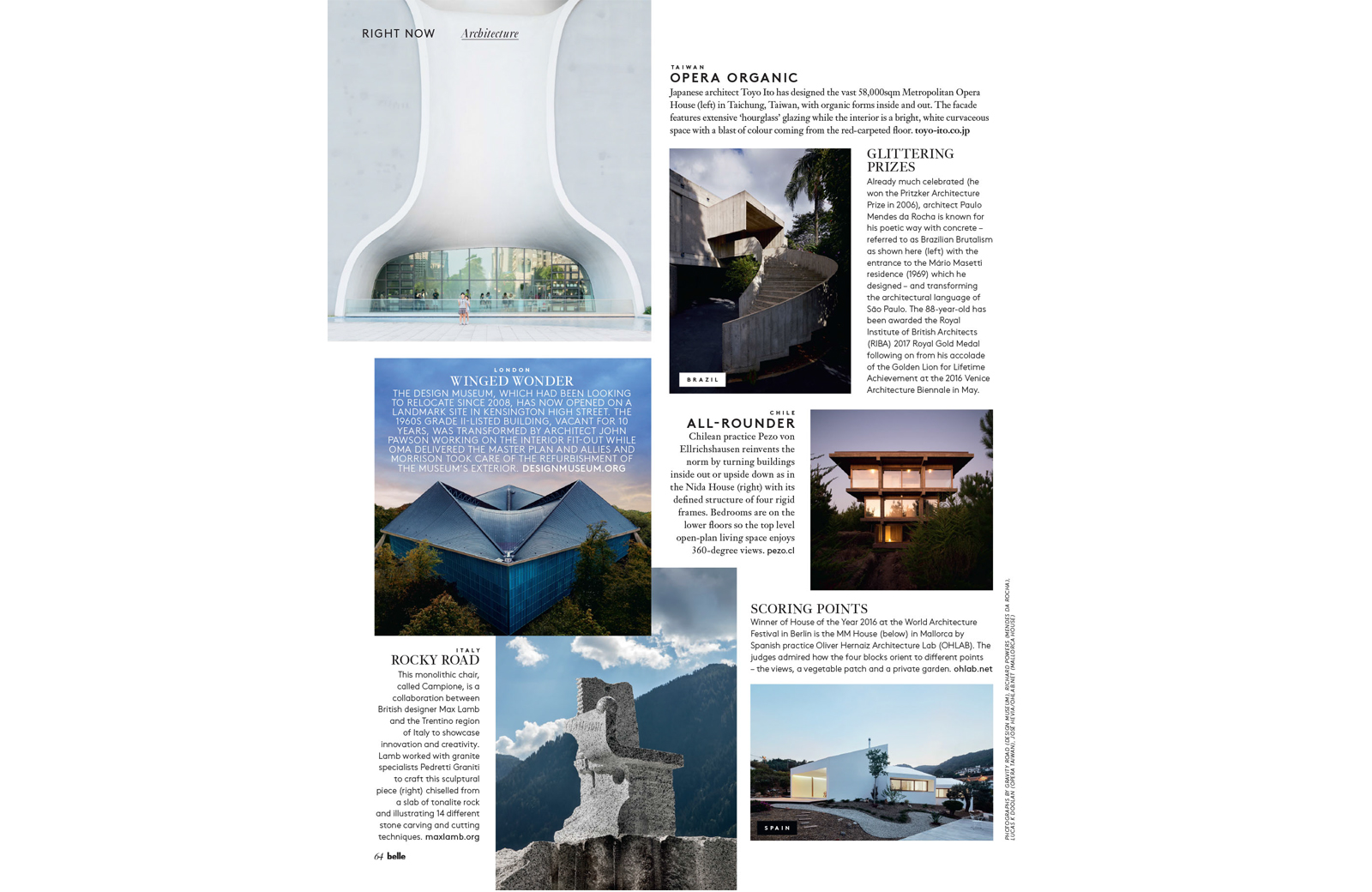 belle-magazine_17-febrero