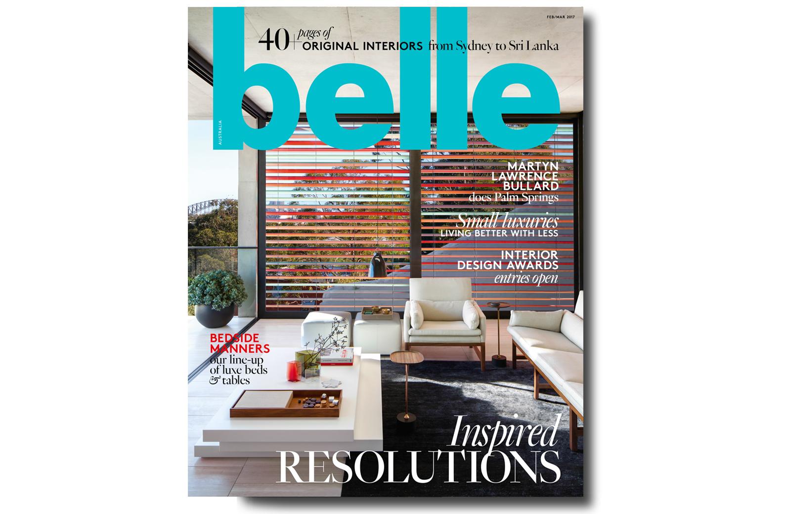 belle-magazine_portada_17-febrero