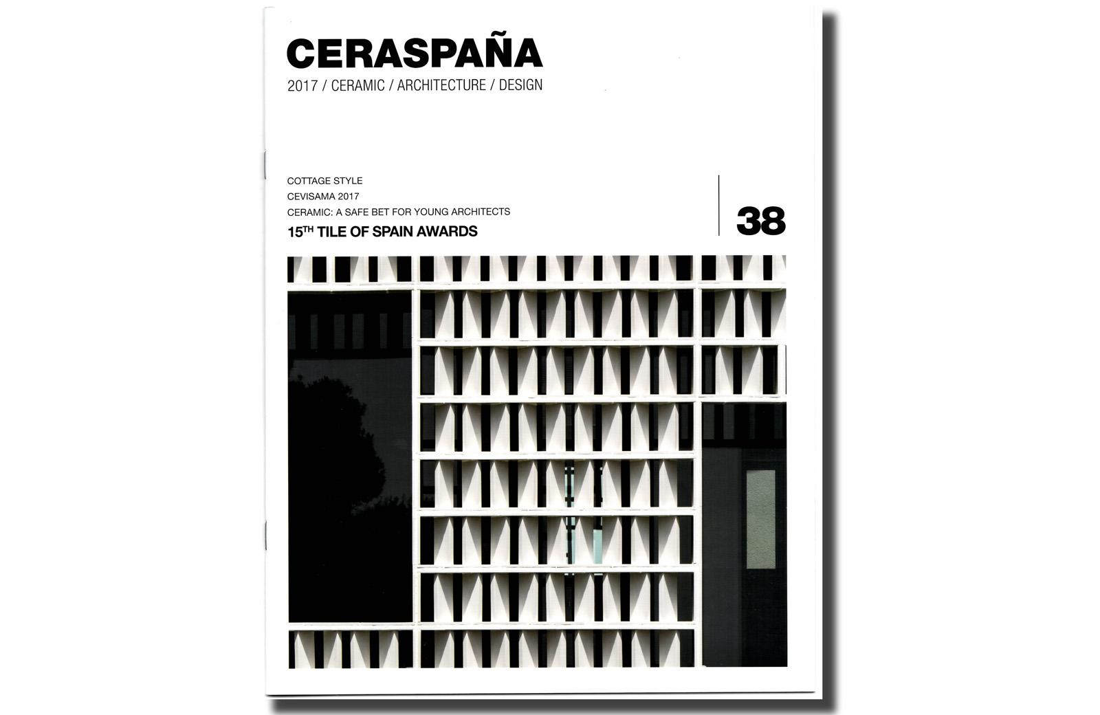 ceraespana00