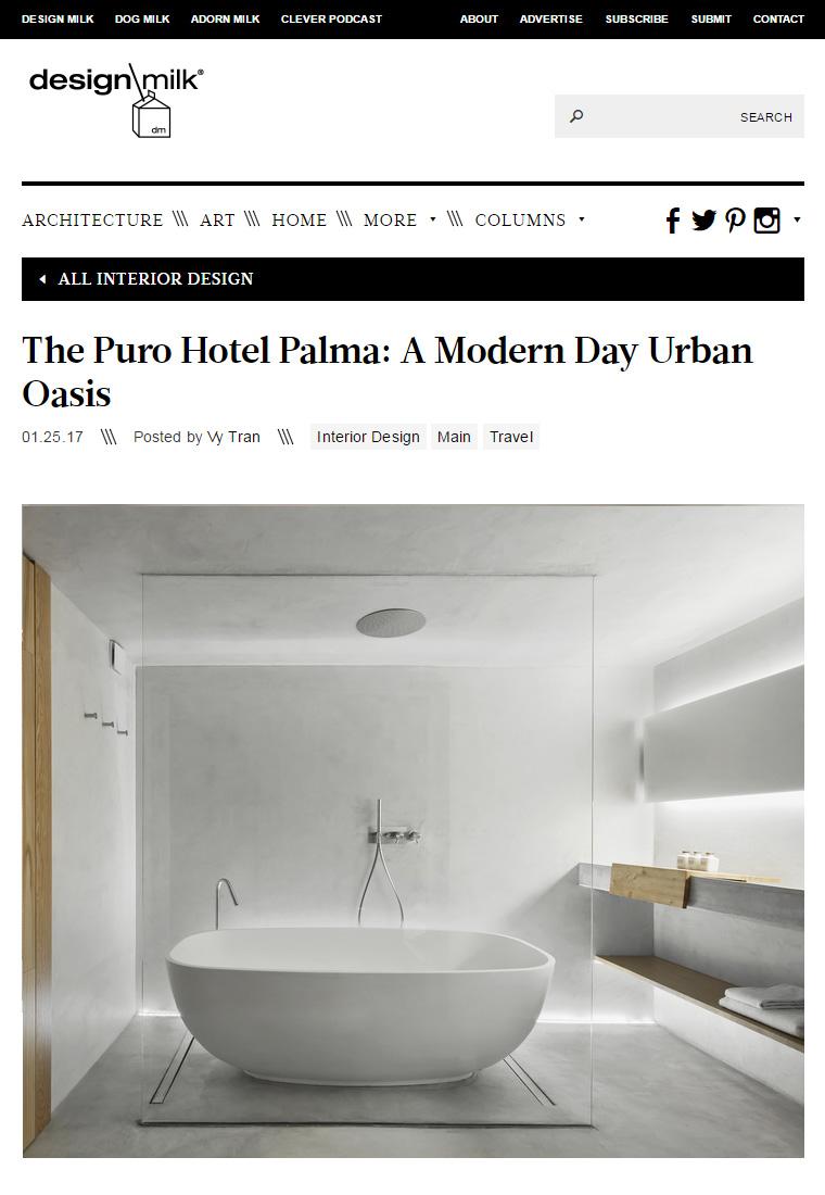 design-milk_puro-hotel