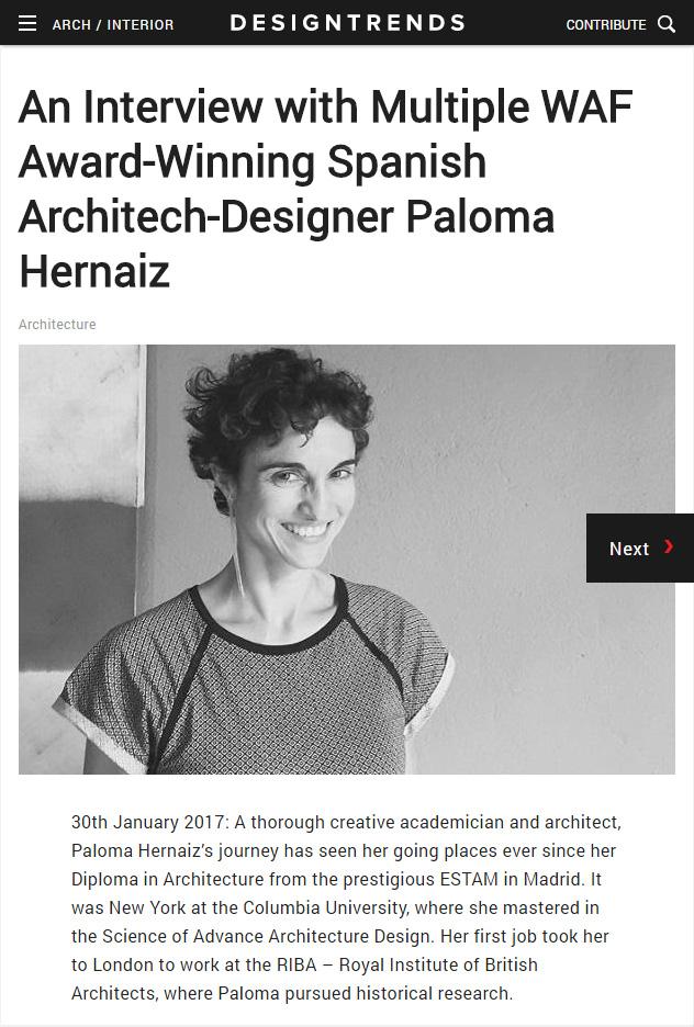 designtrends_entrevista-a-paloma