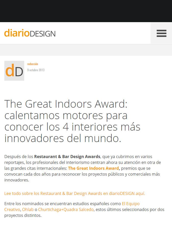 diario-design_relojeria-alemana-port-adriano_the-great-indoors