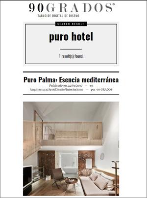iconito_90o_hotel-puro