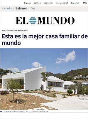 iconito_casamm_el-mundo-baleares