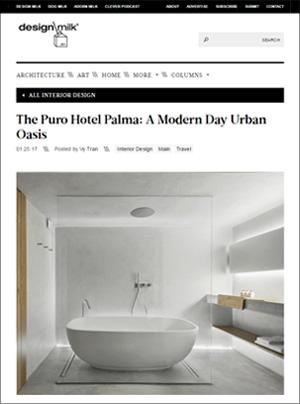 iconito_design-milk_puro-hotel_enero2017
