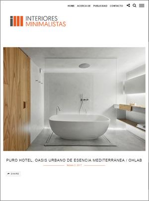 iconito_interioresminimalistas_hotelpuro