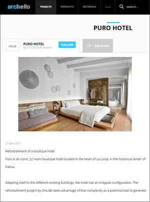 iconito_puro-hotel_archello_enero2017