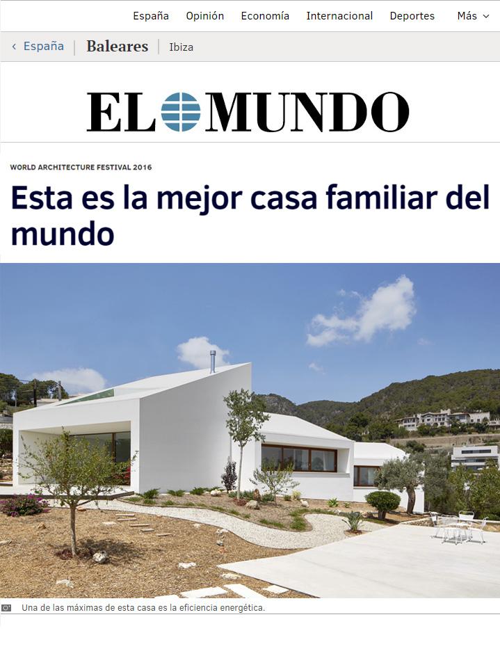 mmhouse_elmundobaleares