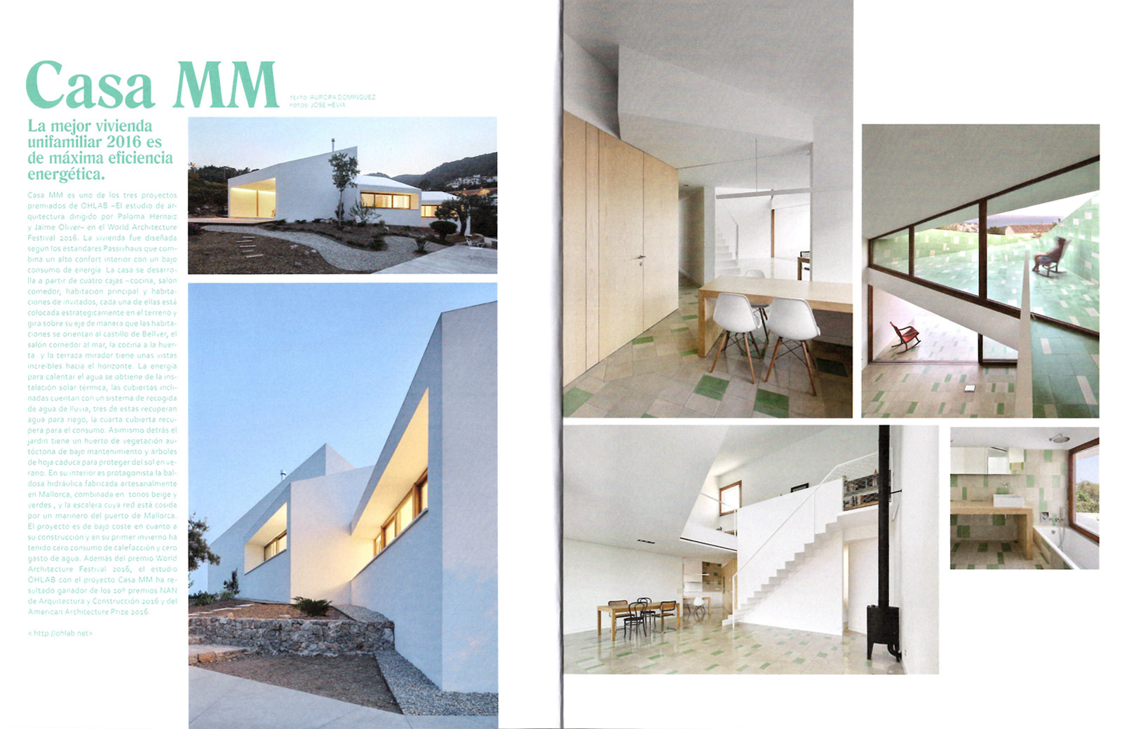 neo2magazine_casa-mm