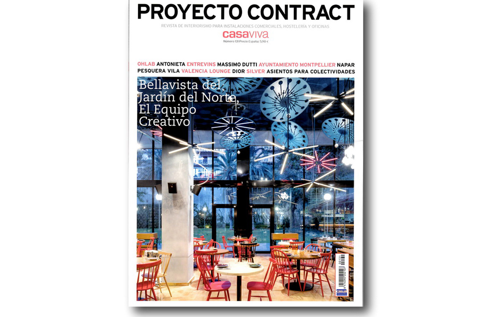 portada-contract_