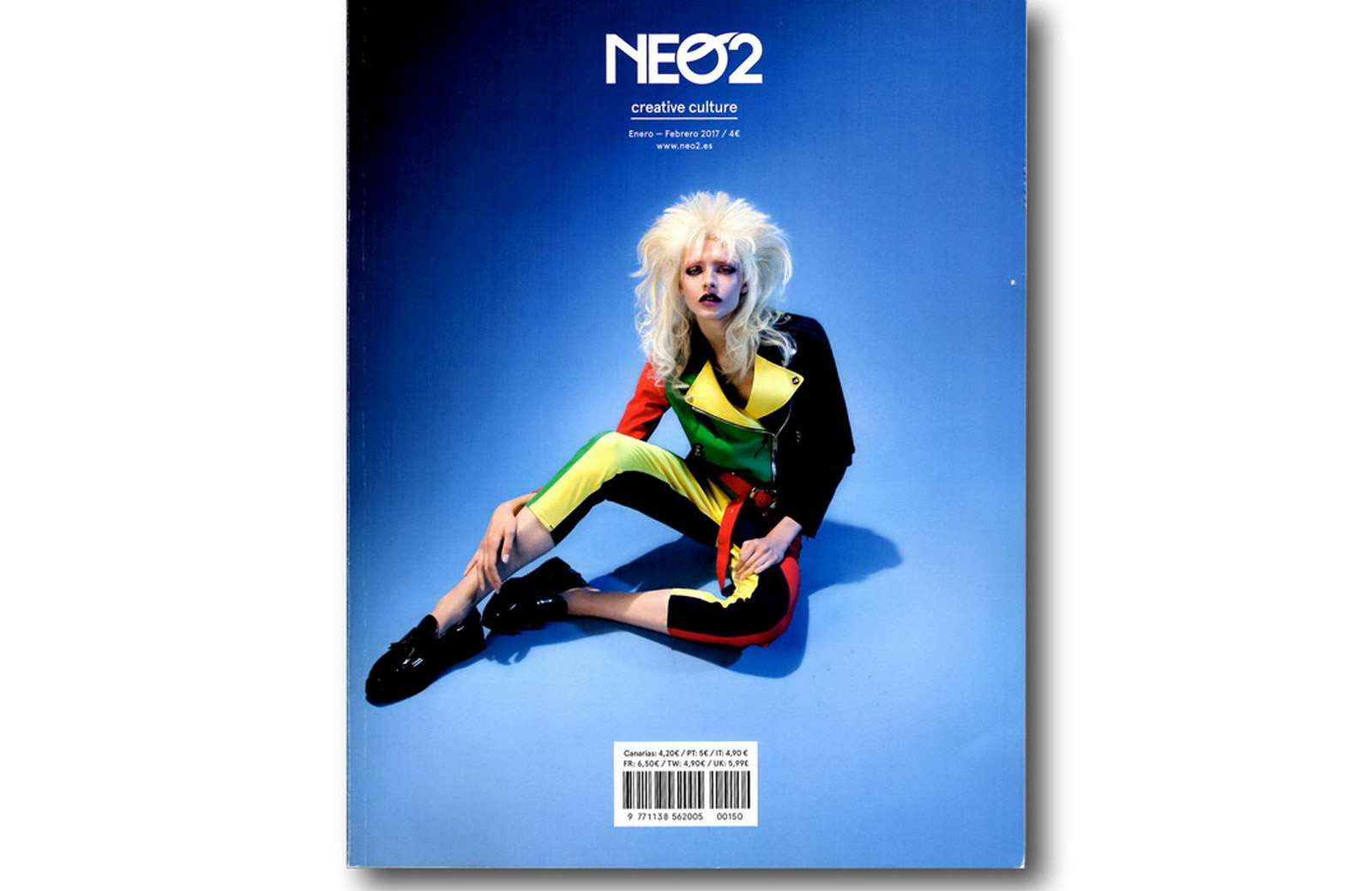 portada_neo2