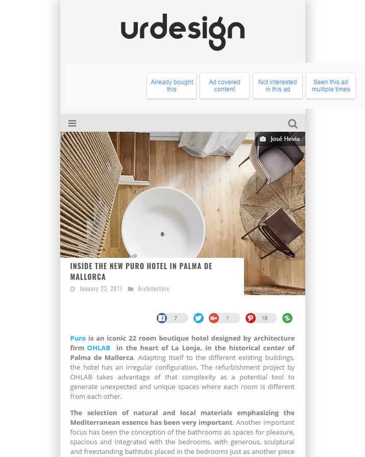 urdesign_hotel-puro_enero2017