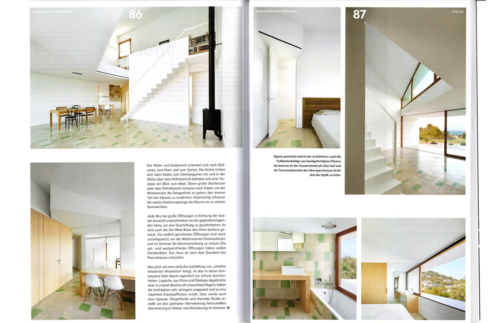 01_architektur_mmhouse02