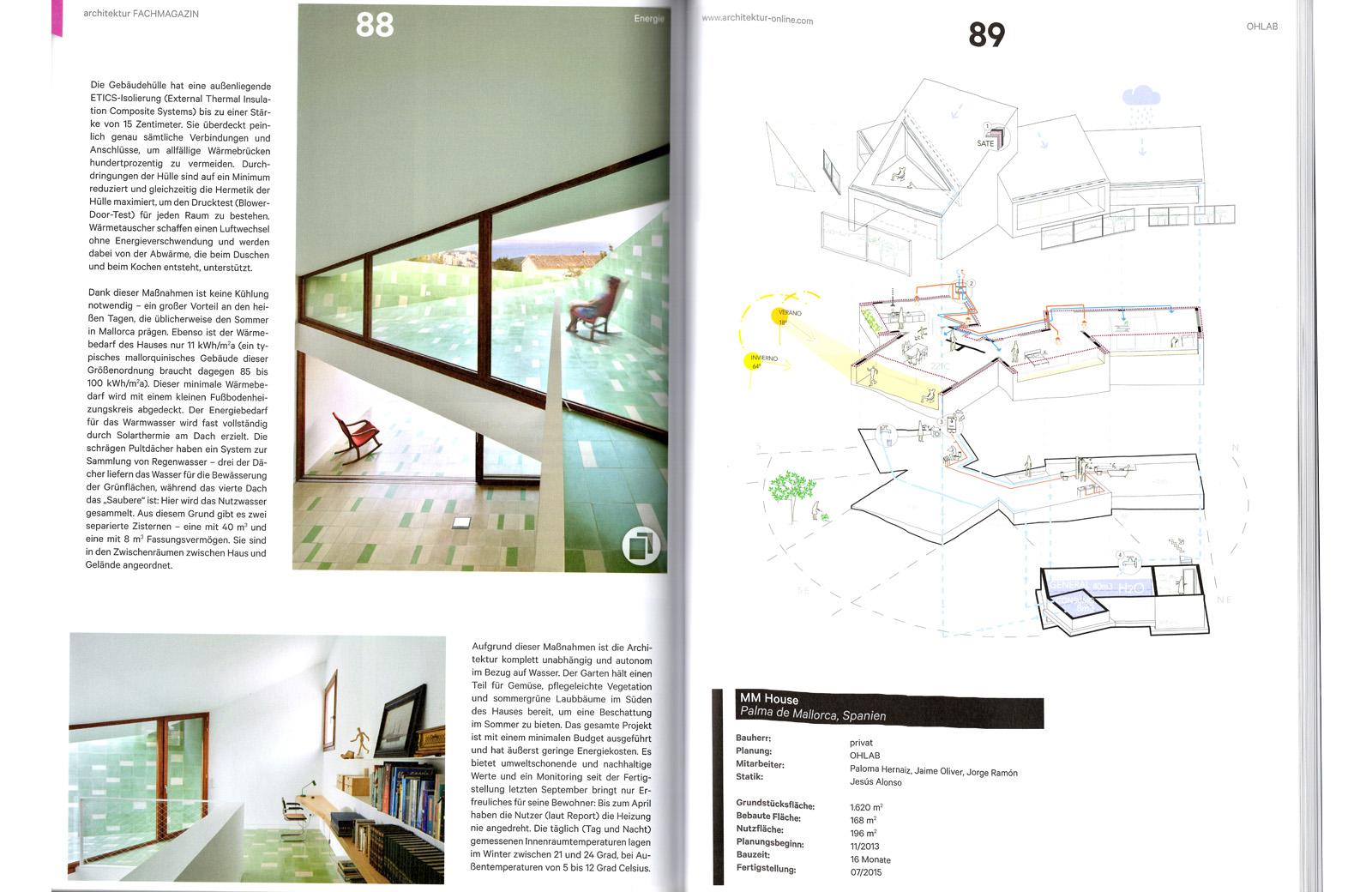 01_architektur_mmhouse03