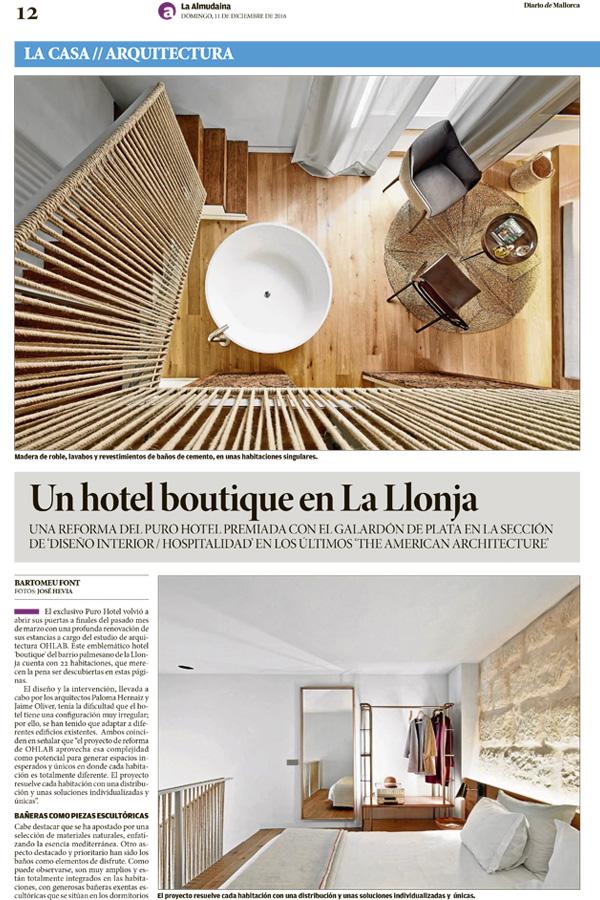 01_la-almudaina_hotel-puro