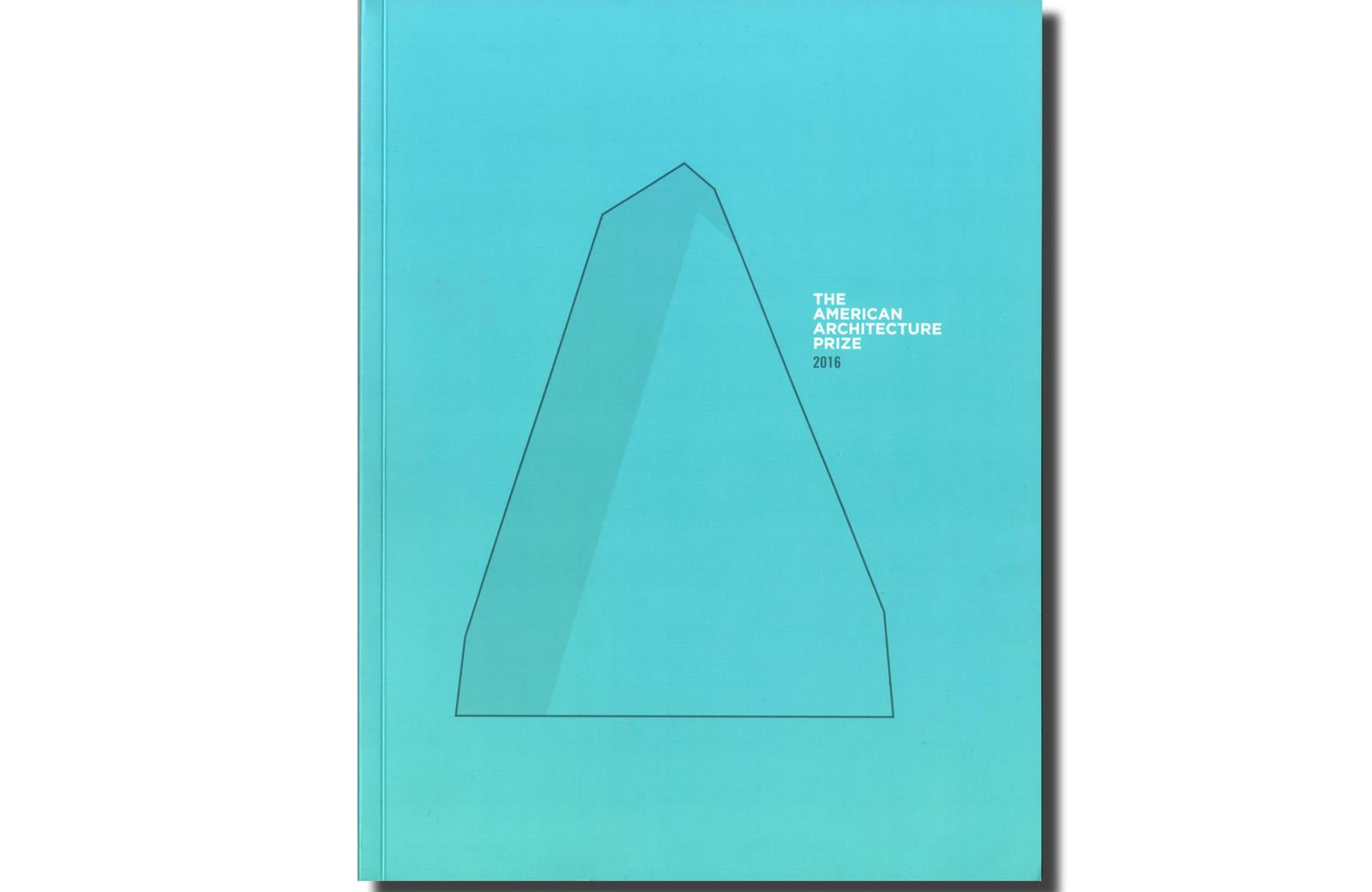 aap-book-_01