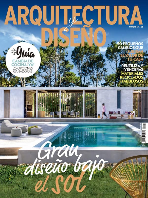 arquitectura-y-diseno_casa-mm_01