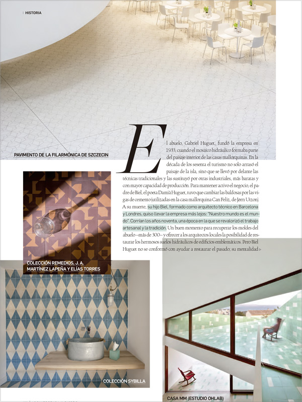 arquitectura-y-diseno_casa-mm_02