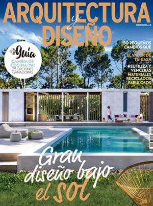 iconito_mmhouse_arquitectura-y-diseno