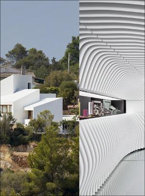iconito_oda2017_plataforma-arquitectura_casamm_relojeriaalemana