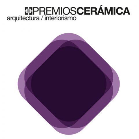 iconito_premios-ascer