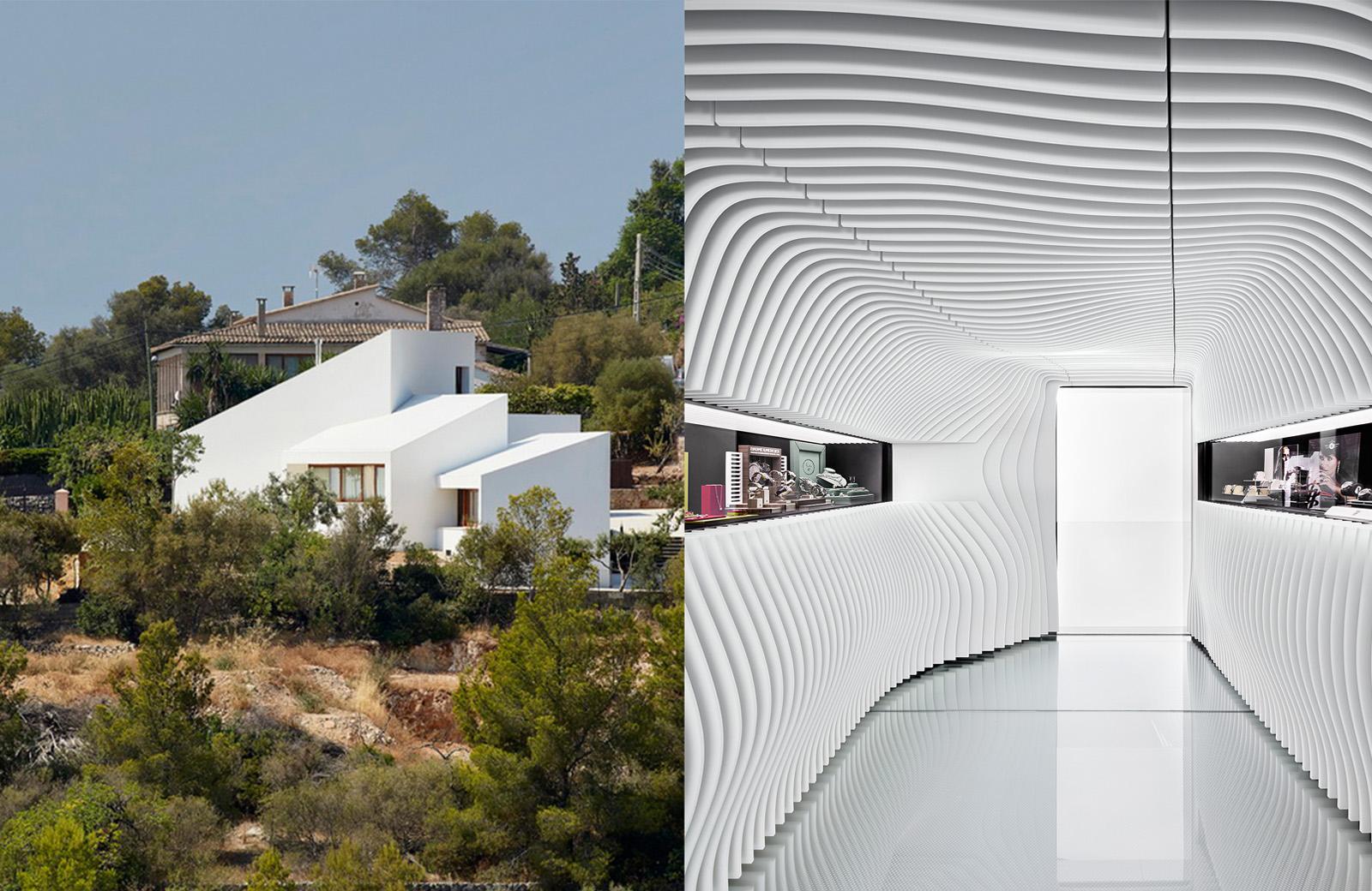 oda-2017_plataforma-arquitectura_casamm_oficinasra