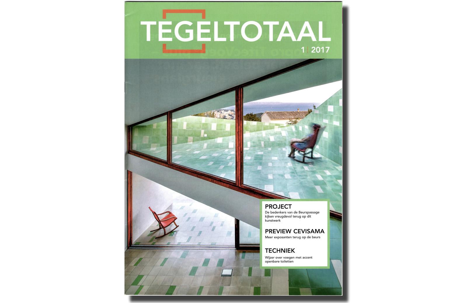 tegeltotaal_mm-house-01