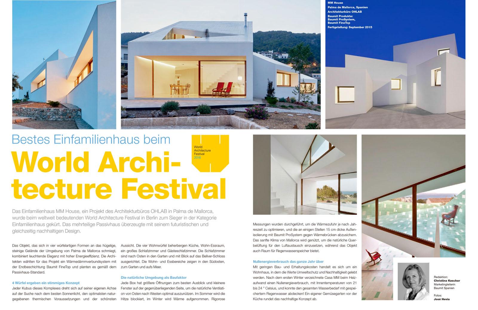 baumit-magazine_mmhouse
