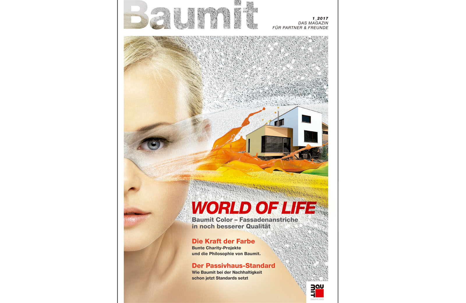 baumit-magazine_mmhouse_portada