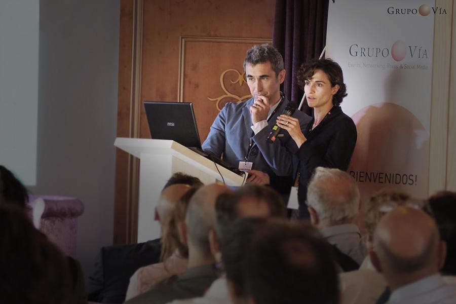 conferencia-en-iberostar_01