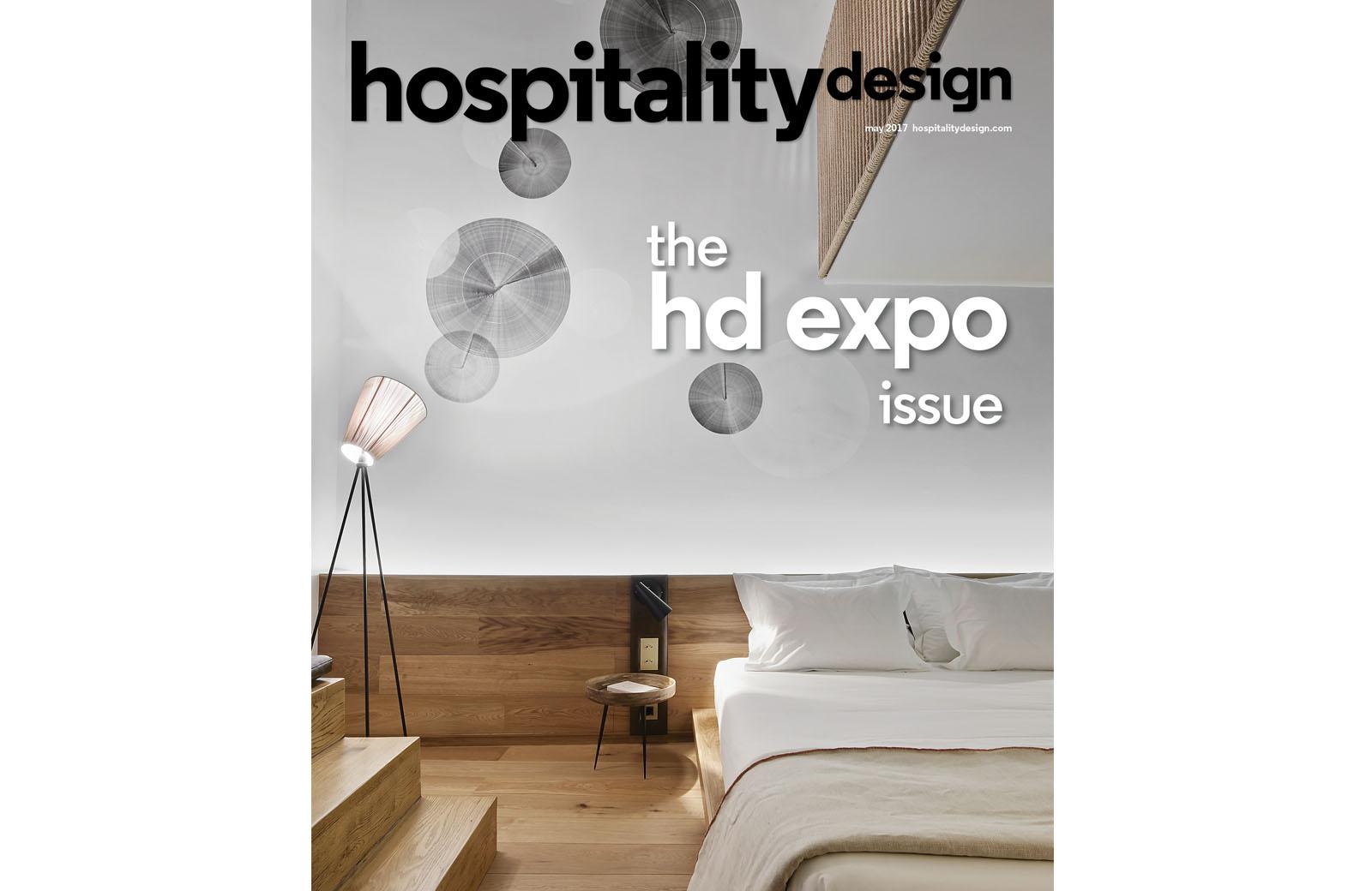 hospitality_hotel-puro_portada