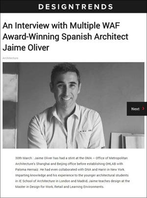 iconito_designtrends_entrevista