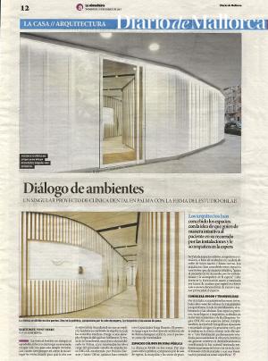 iconito_diario-de-mallorca_clinica-emardental