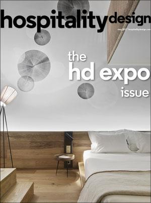 iconito_hospitality_hotel-puro