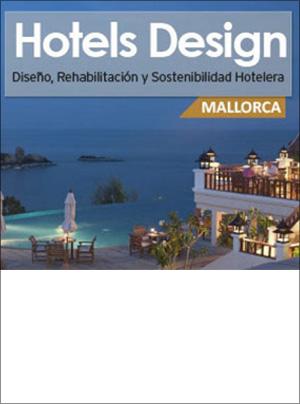 iconito_iberostar-hoteles