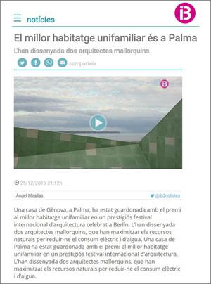 iconito_ibm3