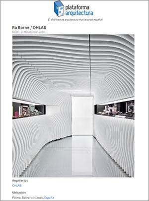 iconito_plataforma-arquitectura_oficinas-ra