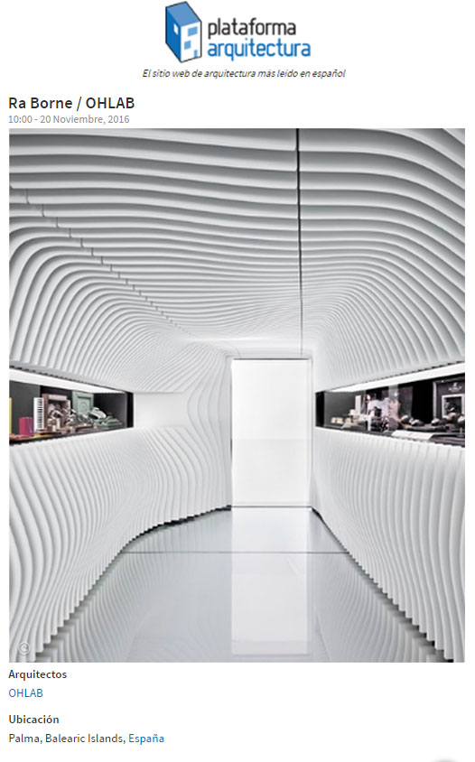 plataforma-arquitectura_oficinas-ra