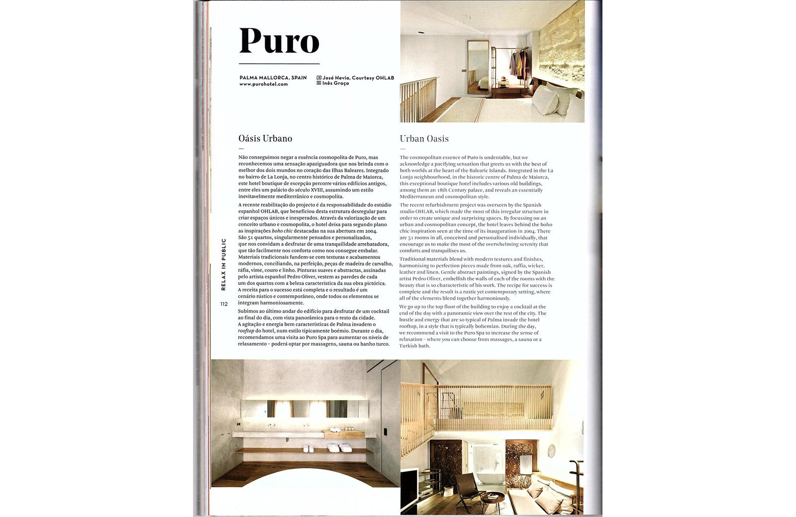 attitude-magazine_hotel-puro_01