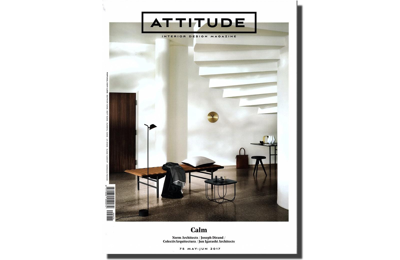 attitude-magazine_hotel-puro_portada