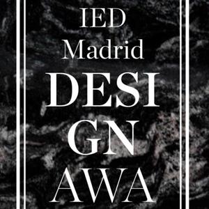 iconito_ied-eco-diseno