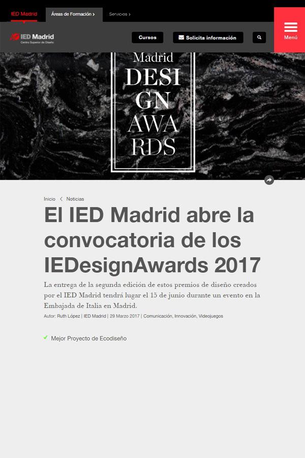 iedmadrid_premio-ecodiseno_casa-mm