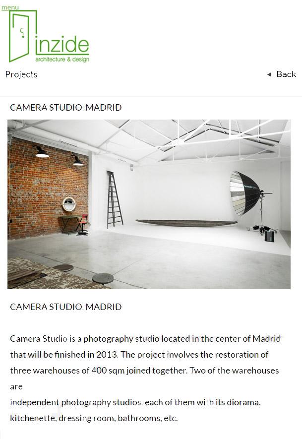 inzide_estudio-de-fotografia
