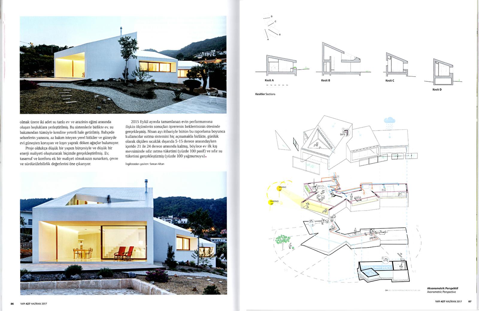 yapi-magazine_mmhouse_02