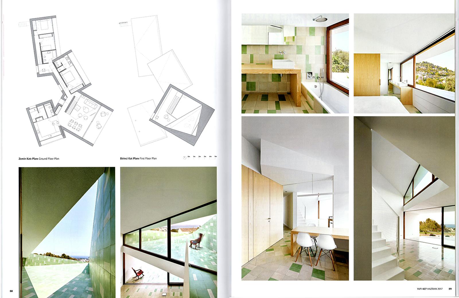 yapi-magazine_mmhouse_03
