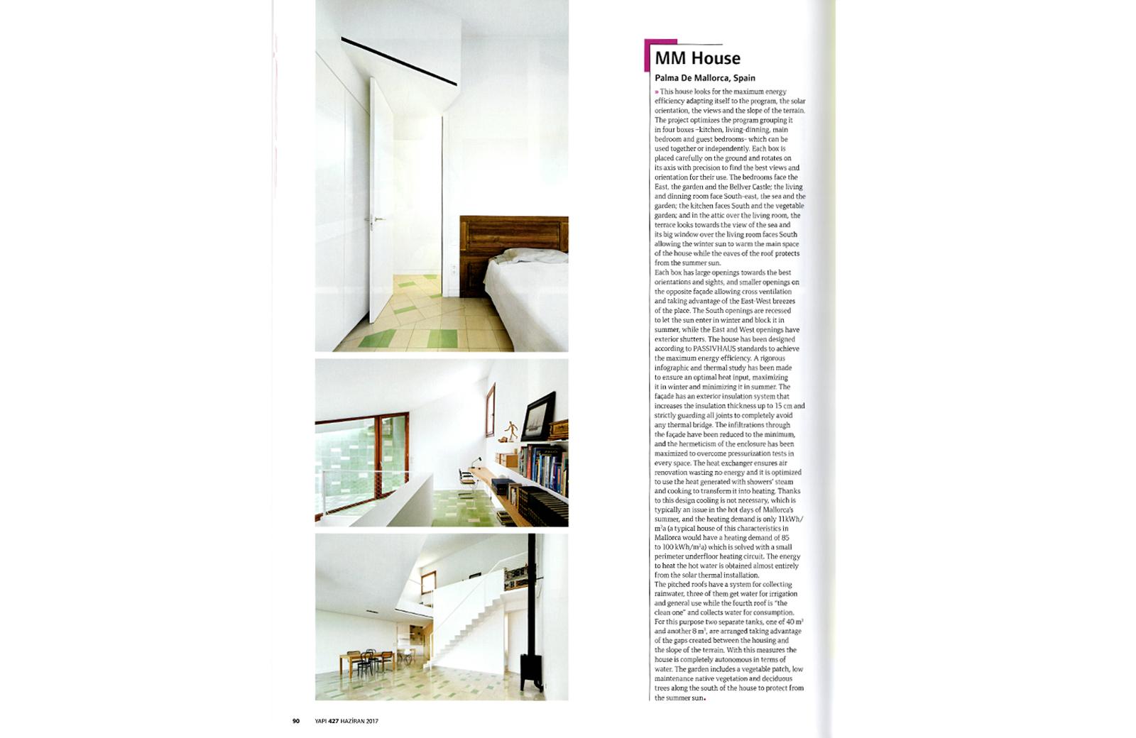 yapi-magazine_mmhouse_04