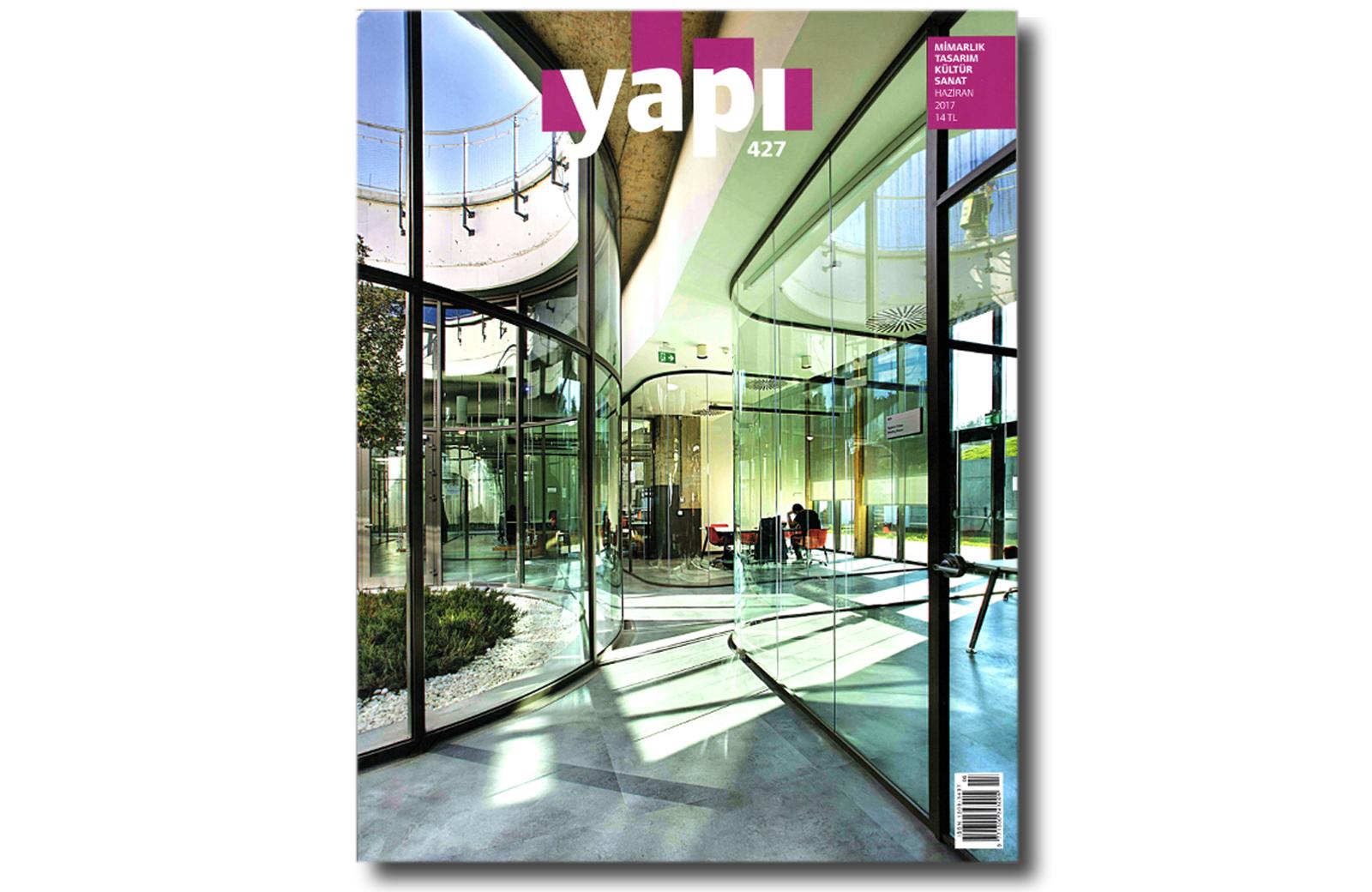 yapi-magazine_mmhouse_portada